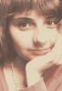 gabrysia94 userpic