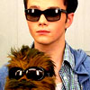 chris+chewy