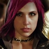 ariel icon for hire