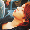 Write it as a dream, read it as a goal.: Sho-kun