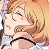 sleeps, Boring.  You're boring me.