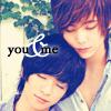 ミランダ (大丈夫): Yamachii: cuddles