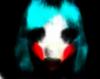 diloris userpic