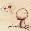 elf_last userpic