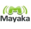 mayaka_fans