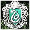 hp_slytherin