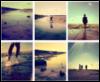 lightsummerwind userpic