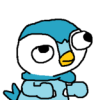 fsjal piplup