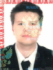 Буданов Иван