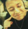 kiqui: pic#CuteSubaru