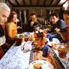 Holidays: Thanksgiving Buffy