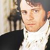 lorelaisquared: P&P: Mr Darcy