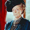 kellychambliss: Downton Lady Vi