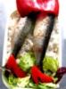 food_writer userpic