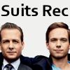 Suits Rec