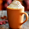 Autumn-cocoa