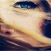 amea userpic