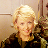 people hold candles, nora: tv | sg1 | s2