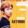 Ohno-ish