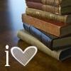 I <3 Books!