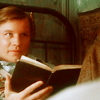 aoife: Cabaret: Michael York reading
