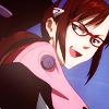 Izzy: Akame
