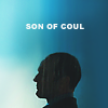 gate_ship: Marvel - Son of Coul