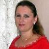 albaredia userpic
