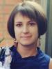 strogaya_masha