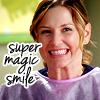 Arizona Smile10