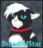 dreadfulstar userpic
