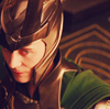 [thor] i can get by myself