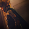[thor] don't be afraid of the dark