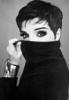 lady_halvy userpic