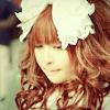 kyon_chu userpic