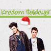 kradamhols userpic