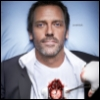 pic#house