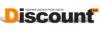 discountka userpic