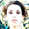 _kolombina_ userpic