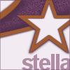 stellastars userpic