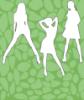 stylishholes userpic