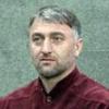 Adam Delimhanov