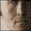 a_uspensky userpic