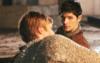 magpie1600: Merlin's Keep