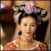 princessrouxi userpic