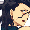 Diarmuid; I am trying to say what I want