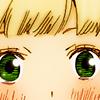 eyes 'oooh'