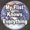Meret: flistknowsall
