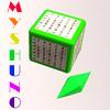 Myshuno!
