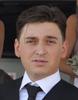 konovalov_a userpic